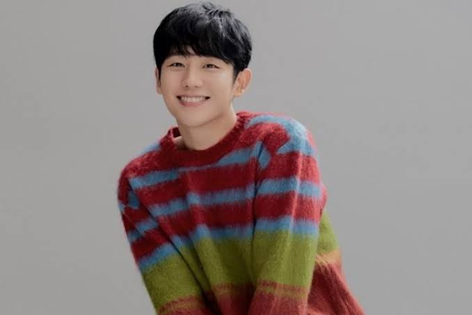 JTBC rilis pemain resmi drama Snowdrop, siap menantikannya?