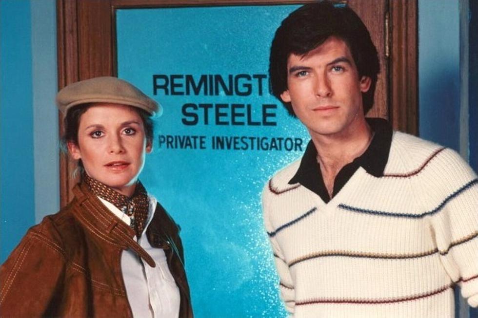 6 Serial TV jadul yang masih keren untuk kamu tonton saat ini
