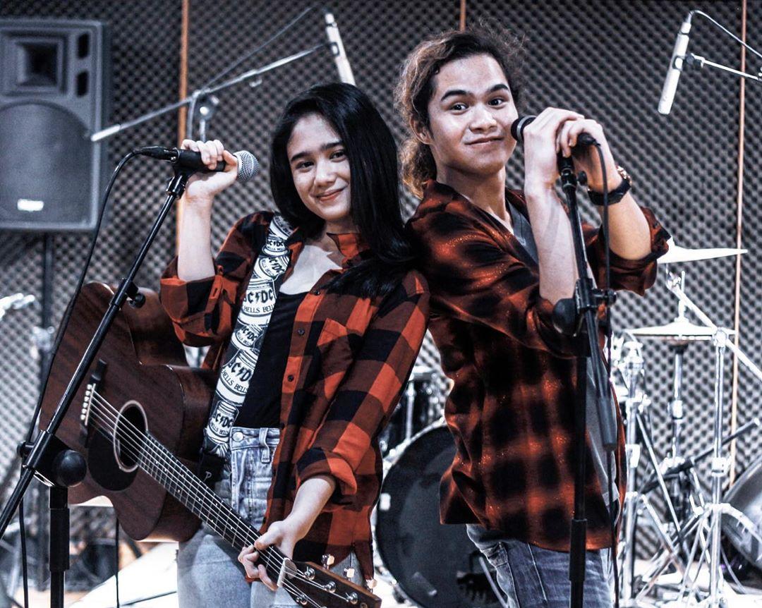Tissa Biani dan Dul