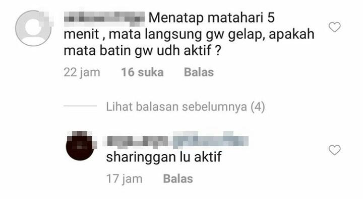 komen instagram/@ig_topkomen