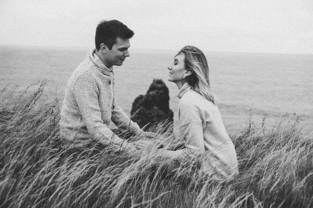 Inilah 5 alasan orang betah hidup sendiri tanpa pasangan