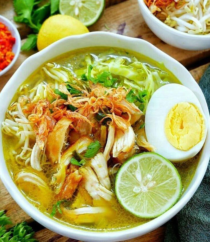 7 Makanan khas Jawa Timur ini unik, enak, dan mudah dibuat