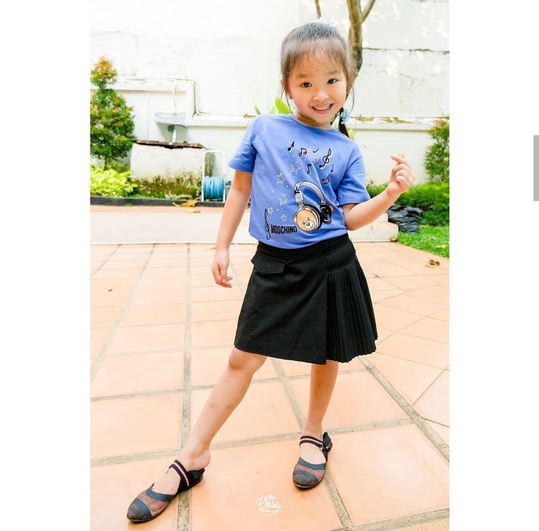 instagram.com/thaliaputrionsu