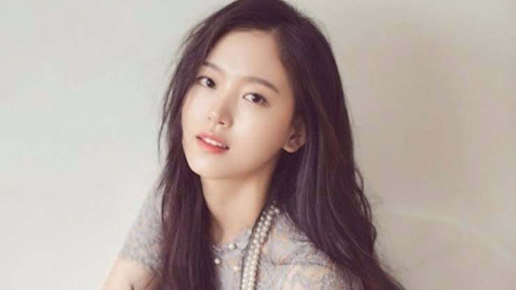 6 Profil pemain drama Korea Start Up yang sedang naik daun