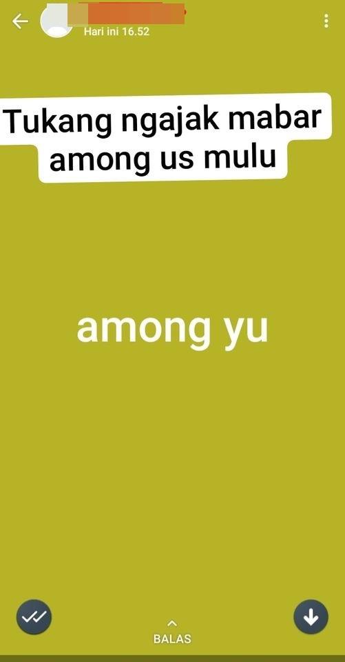 game Facebook @yobel.ageng
