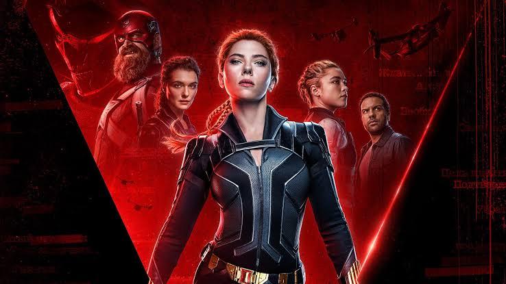 Paling banyak ditunggu, 7 film ini bakal tayang pada tahun 2021