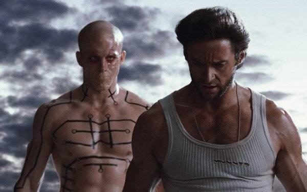 Mau nonton maraton film-film X-Men? Ini urutan idealnya