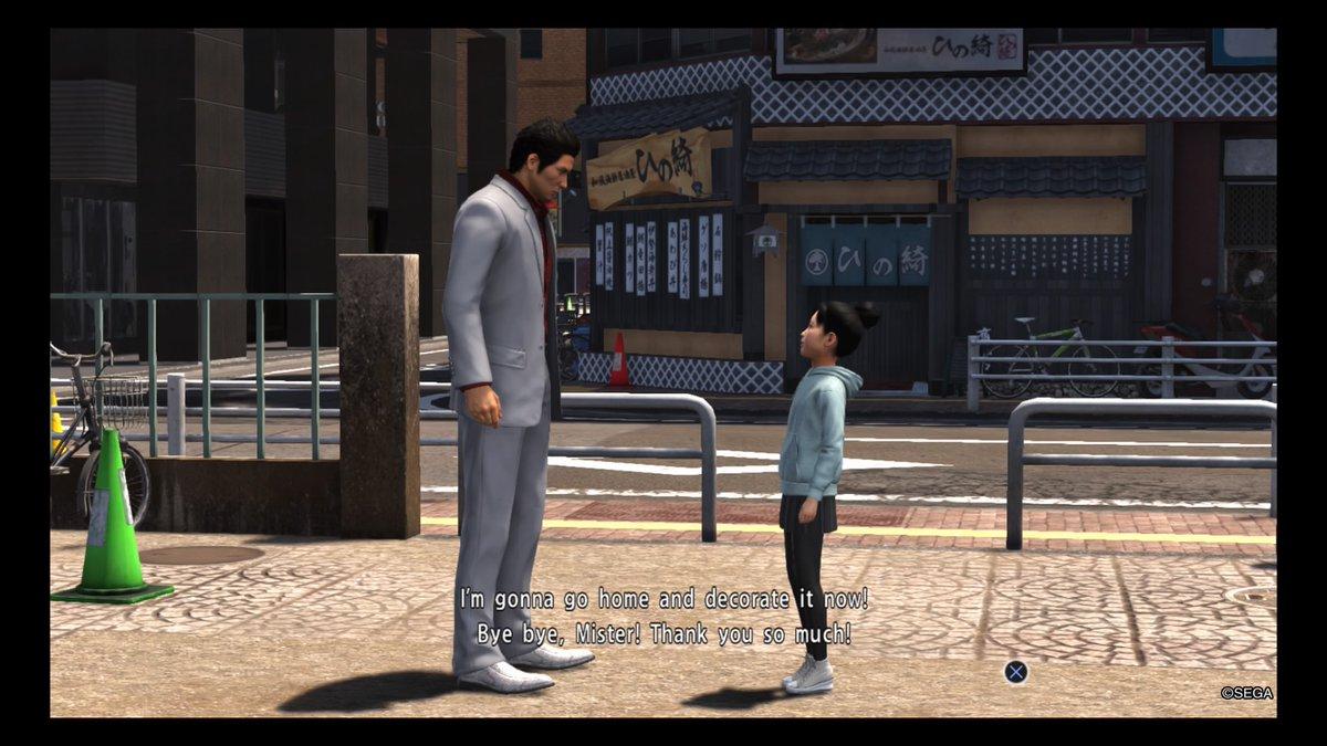 8 Video game ini membantumu mengenal budaya Jepang
