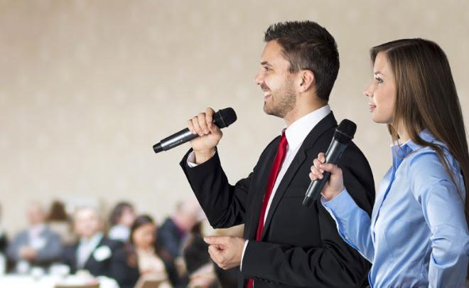 Inilah 4 tips public speaking yang wajib kamu perhatikan