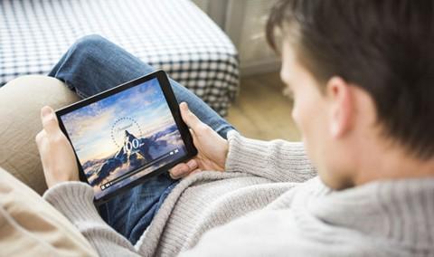 5 Cara mudah menghilangkan rasa bosan ketika berada di rumah