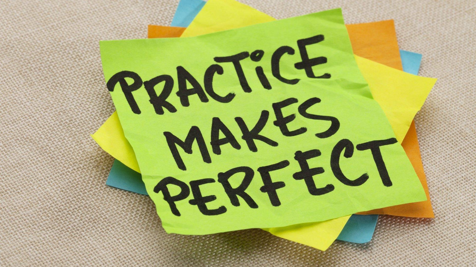 4 Cara tepat memaksimalkan potensi diri yang bisa kamu coba
