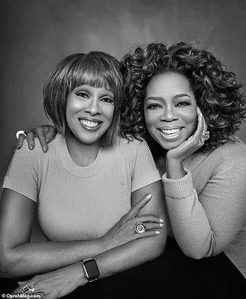Inilah 3 persahabatan selebritas wanita yang paling awet di Hollywood