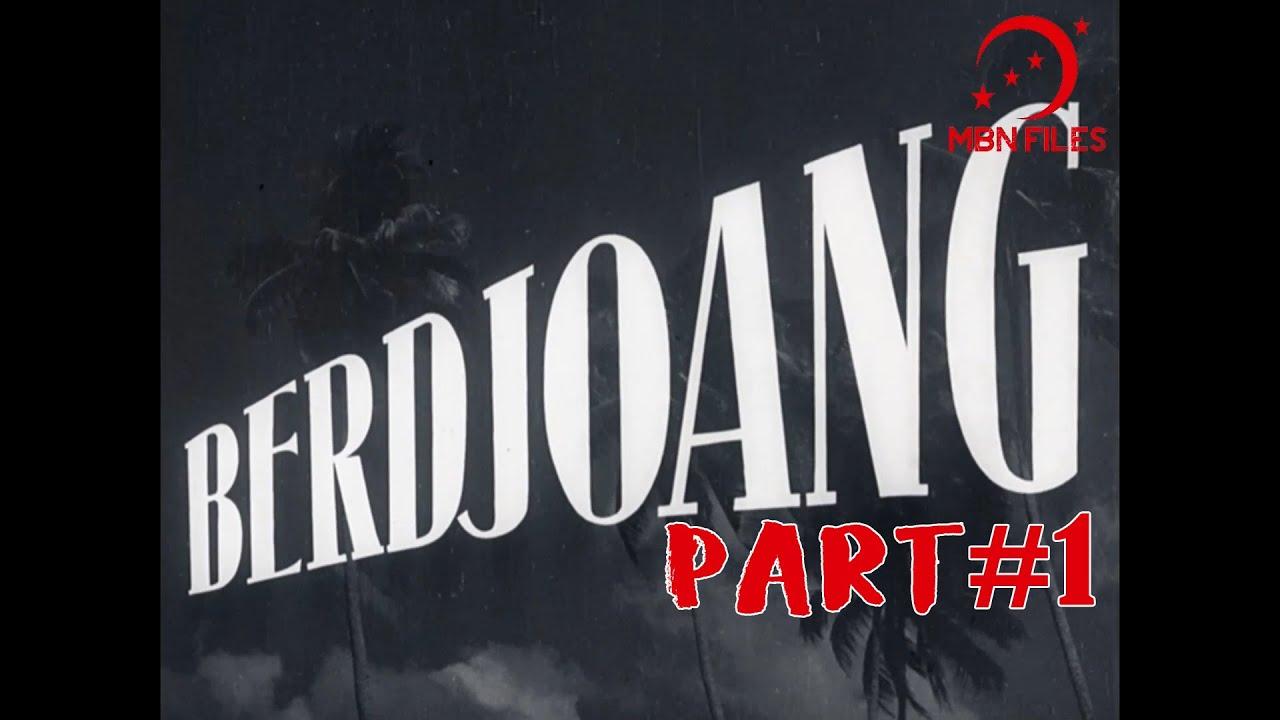 6 Film propaganda pada masa pendudukan Jepang di Indonesia