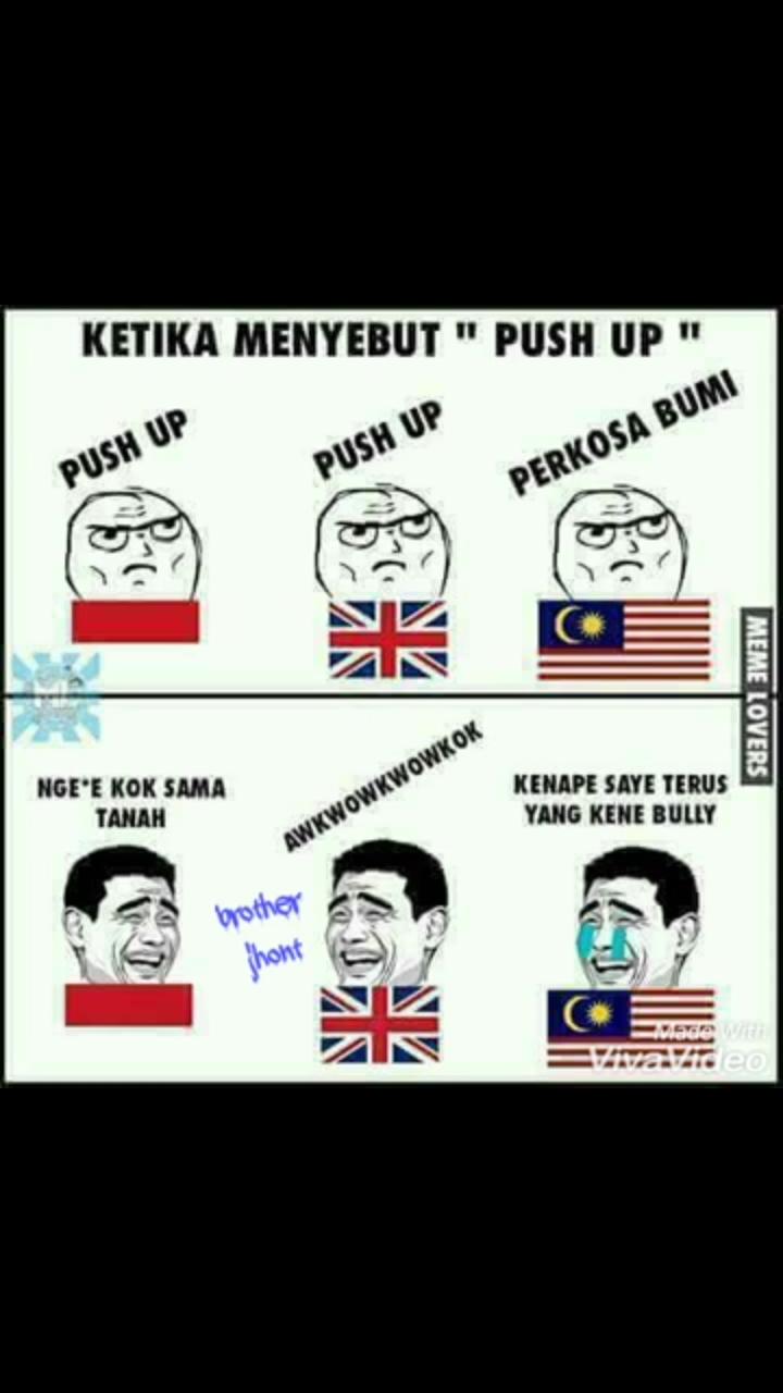 image_1507490692_59da7b844a695 10 meme lucu bahasa malaysia vs bahasa indonesia bikin ngakak