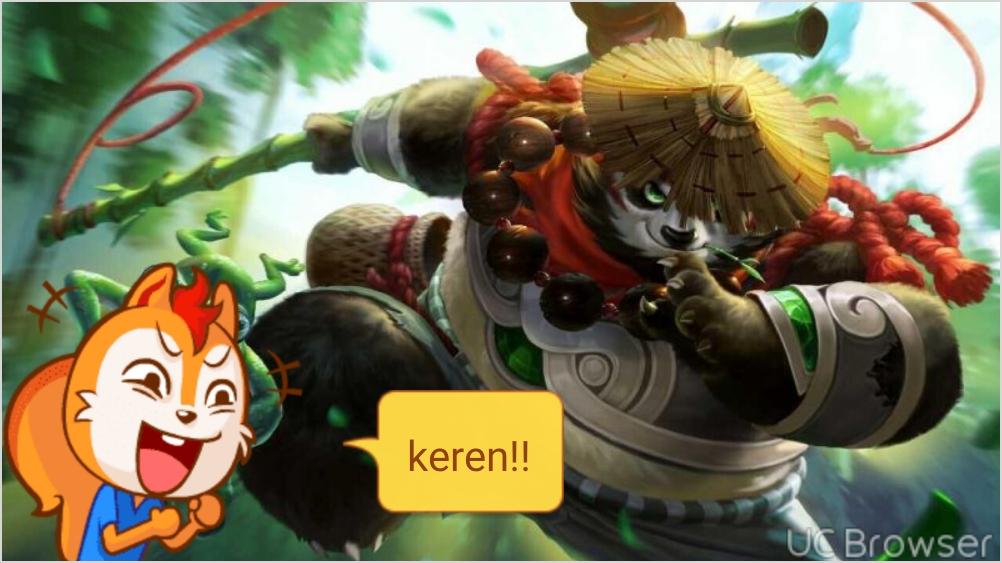 Ini 5 hero counter Gusion di Mobile Legend, nomor 3 gak nyangka!