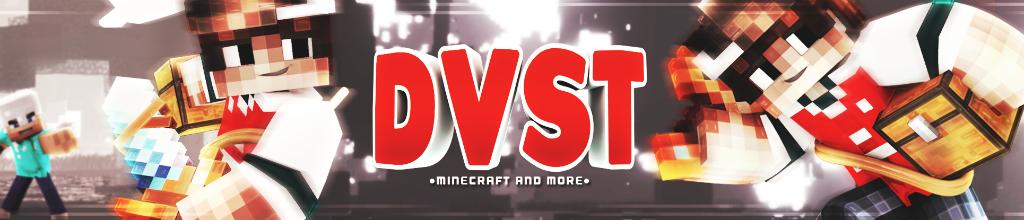 Creator Cover 246