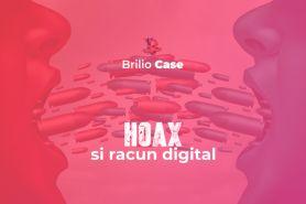 Hoax Si Racun Digital
