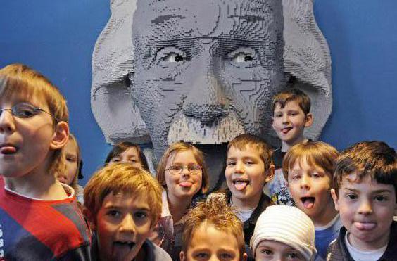 10 Fakta tentang Einstein yang tidak kamu ketahui
