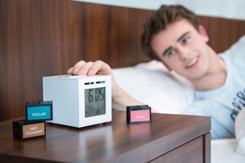 6 Cara ampuh biar kamu nggak males bangun pagi