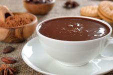 Bikin hari kamu lebih manis dengan cokelat yang sesuai zodiakmu