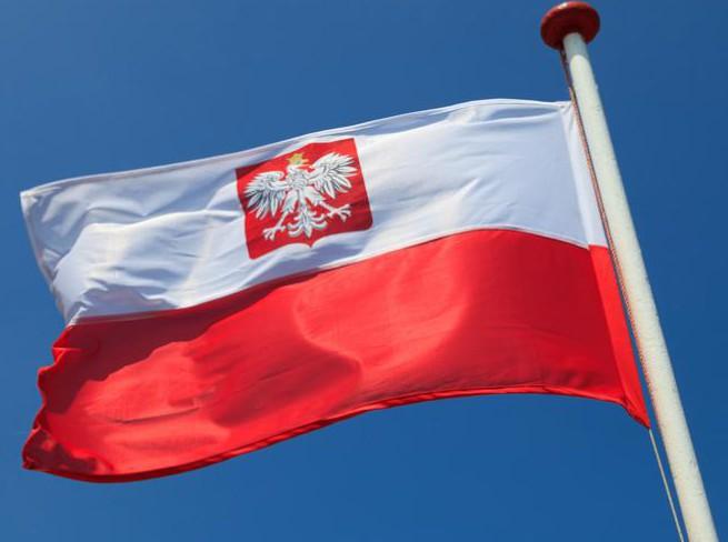 10 Fakta tentang Polandia yang perlu kamu tahu