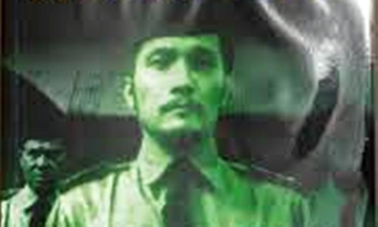 Kisah keberanian Kolonel Zulkifli Lubis tangkap seorang menteri korup
