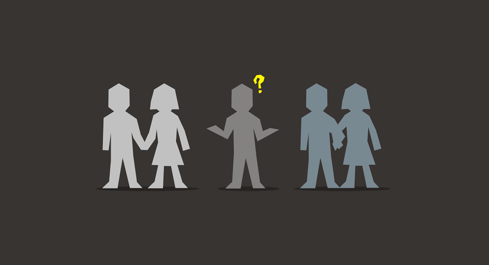Dari 8 jenis jomblo ini, kamu termasuk yang mana?