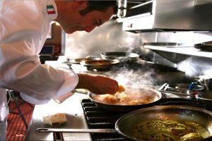 4 Keuntungan jika kamu jago masak