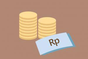 Di Malang Rp 15 Ribu dapat 2 porsi pecel lele, di Jakarta cuma seporsi