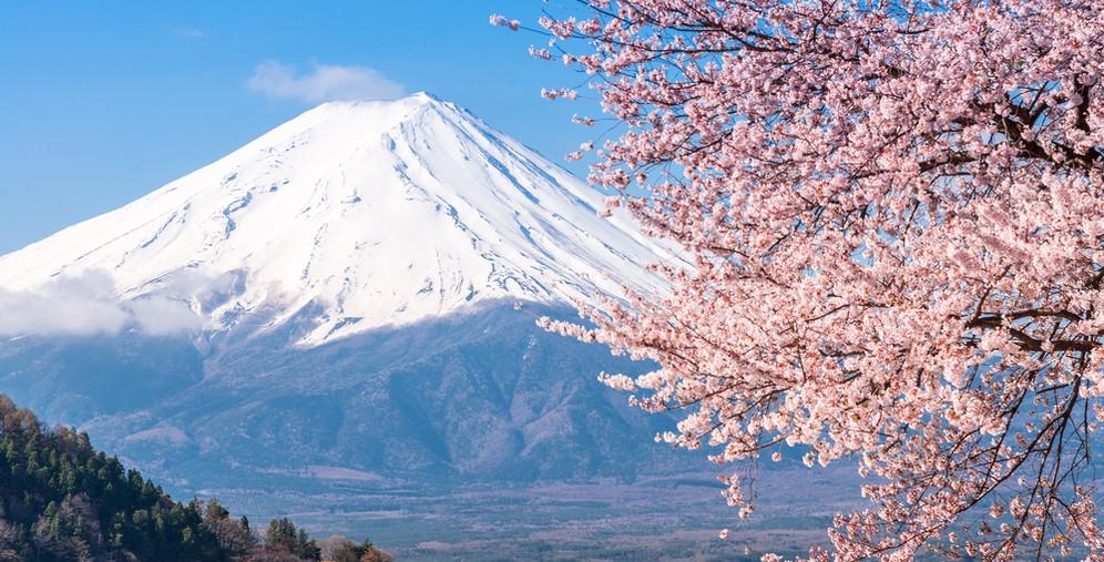 11 Budaya Jepang yang pasti tak banyak kamu tahu