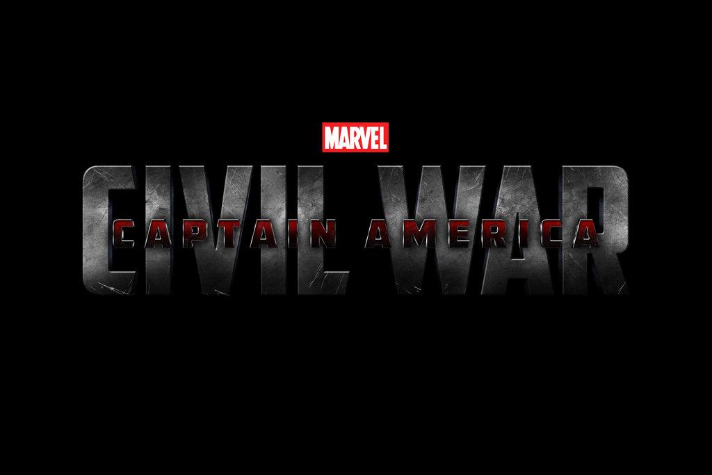 Wah keren, aktor Indonesia bakal main di Captain America: Civil War