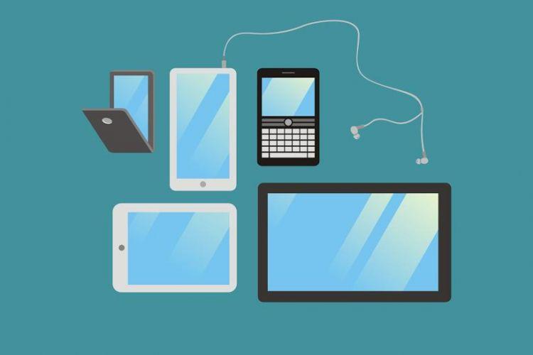 Kepribadian kamu ternyata bisa dilihat dari 3 jenis ponsel ini