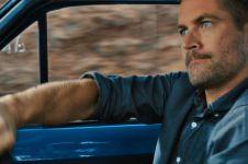 Adegan Paul Walker di Furious 7 bakal bikin kamu mewek