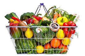12 Bahan makanan ini lebih kaya vitamin C daripada jeruk
