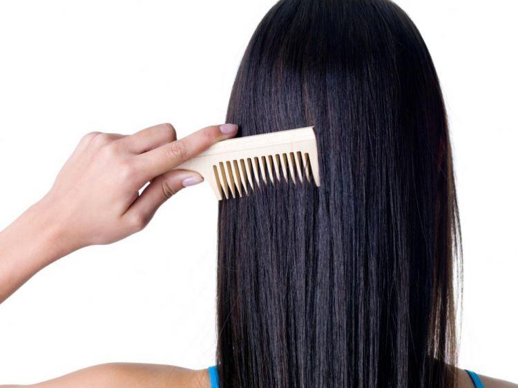 Hasil gambar untuk rambut panjang belakang