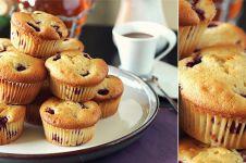 5 Makanan ini sering kamu makan tapi hilang nutrisi karena salah olah