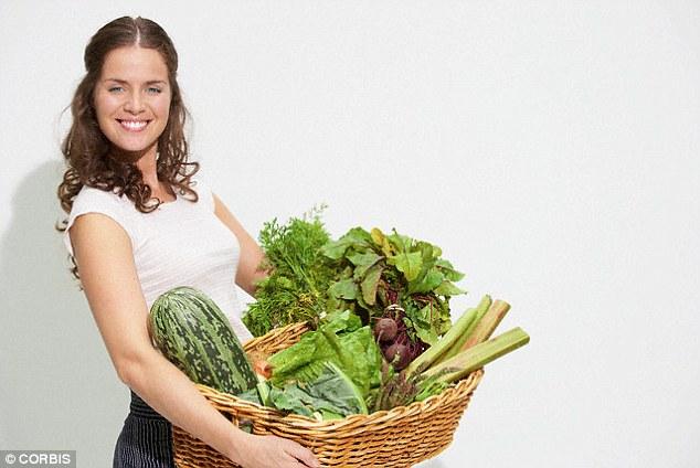 Duh, terobsesi dengan makanan sehat bisa bikin gejala gangguan makan!
