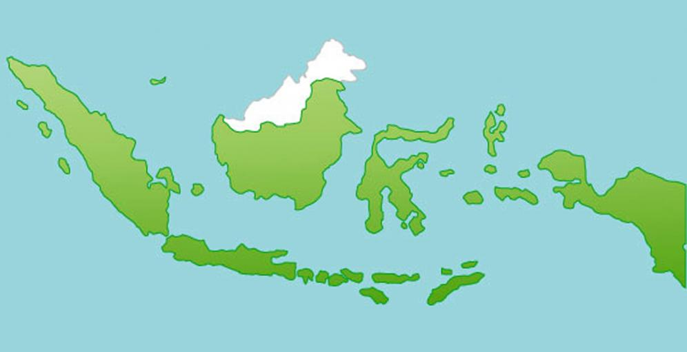 Kenapa Indonesia disebut Nusantara? Ini alasannya