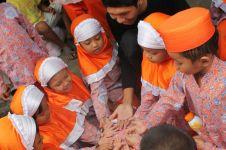 Era gadget, mainan tradisional khas anak Indonesia nyaris punah