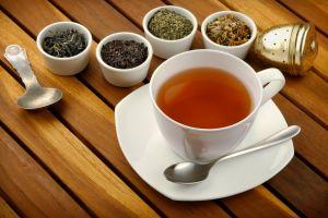 12 Rahasia manfaat teh yang bisa banget kamu gunakan sehari-hari