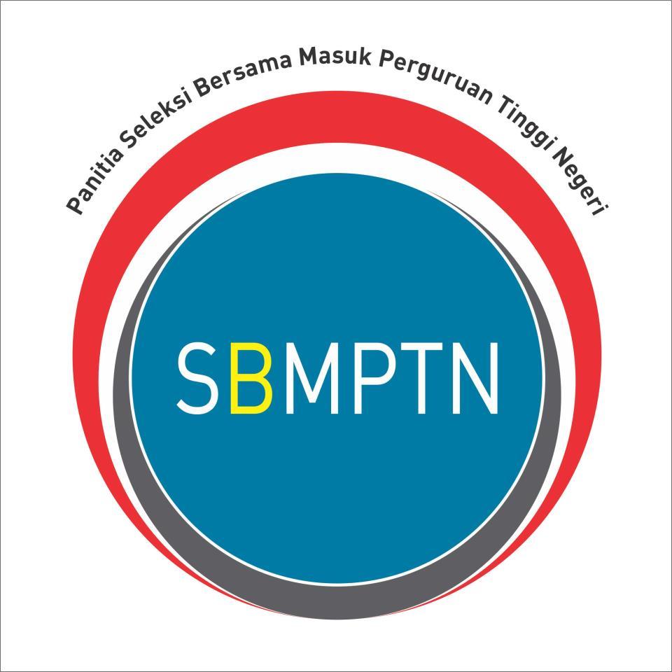 Ini tips untuk bantu kamu lolos SBMPTN