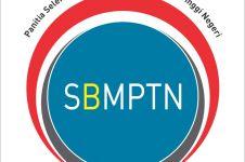 Passing grade SBMPTN bukan patokan untuk diterima atau tidak