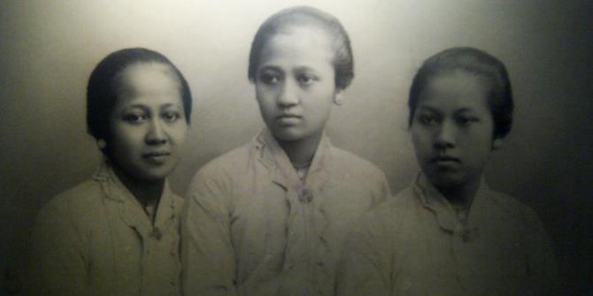 11 Kartini Indonesia masa kini yang moncer di bidangnya masing-masing