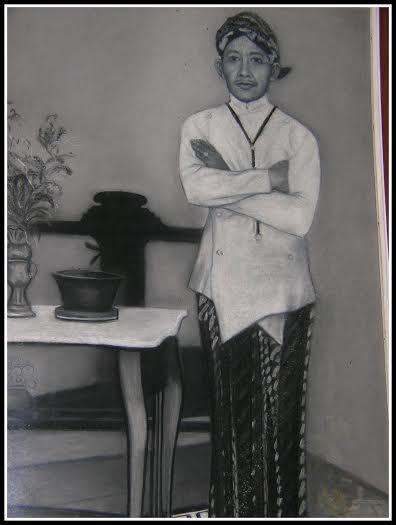 Mengingat Kartono, kakak Kartini yang jadi pahlawan tanpa tanda jasa