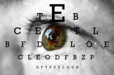 Ini 4 cara agar matamu cemerlang