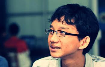 Cerita Ibnu Fajar rela kuliah 2 jurusan demi ikut Indonesia Mengajar
