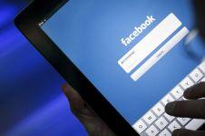 Notifikasi Facebook kamu akan lebih ramai lagi lho, ini penjelasannya