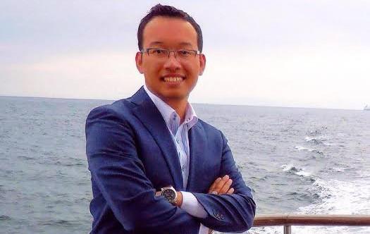 Kisah sukses Arief Setiawan, doktor teknik termuda usia 25 tahun, top!
