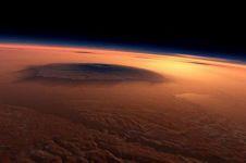 Kenapa sampai saat ini belum ada manusia bisa mendarat di Mars?