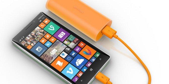 6 Cara mudah bedakan smartphone asli dan supercopy
